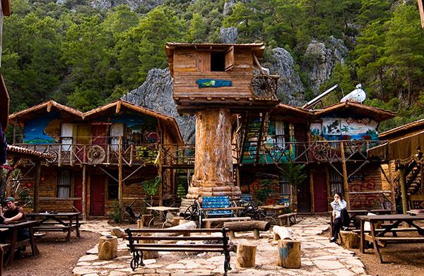 alojamientos-con-ninos-kadir-tree-house