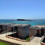 Hotel Martinhal Algarve