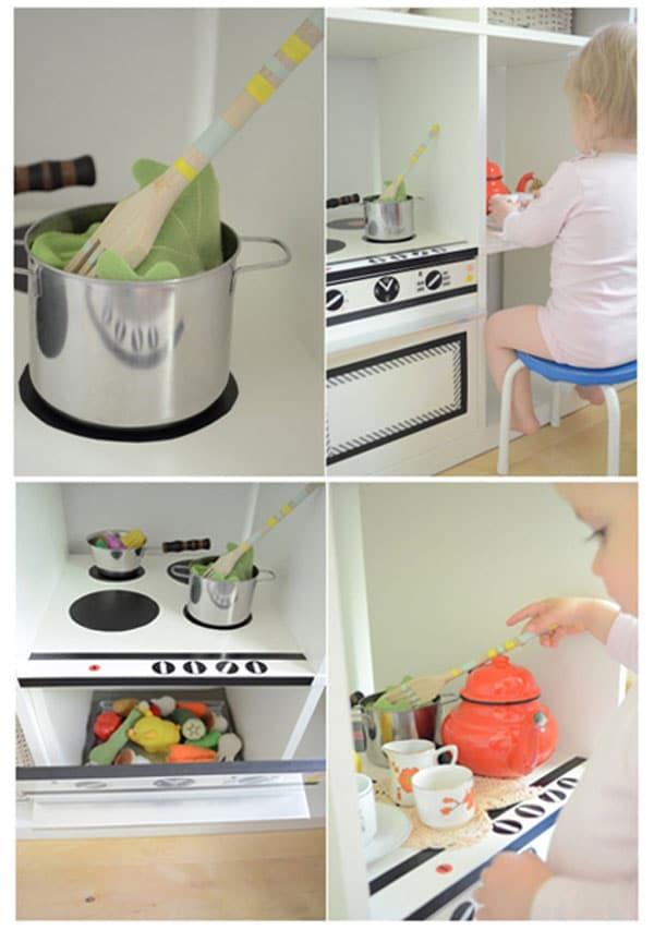 cocinas de juguete para ni as On cocinas de juguete para ninas