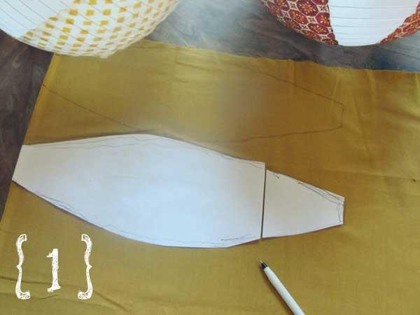 lamparas-papel
