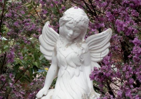 Poesías infantiles de Gabriela Mistral 1