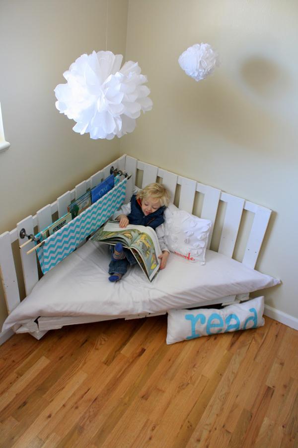 rincon-lectura-habitacion