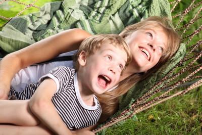 Crianza con apego, una relación de respeto con el niño 3