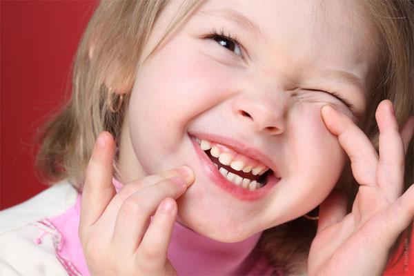 Chistes infantiles de idiomas: ¿Cómo se dice en...?