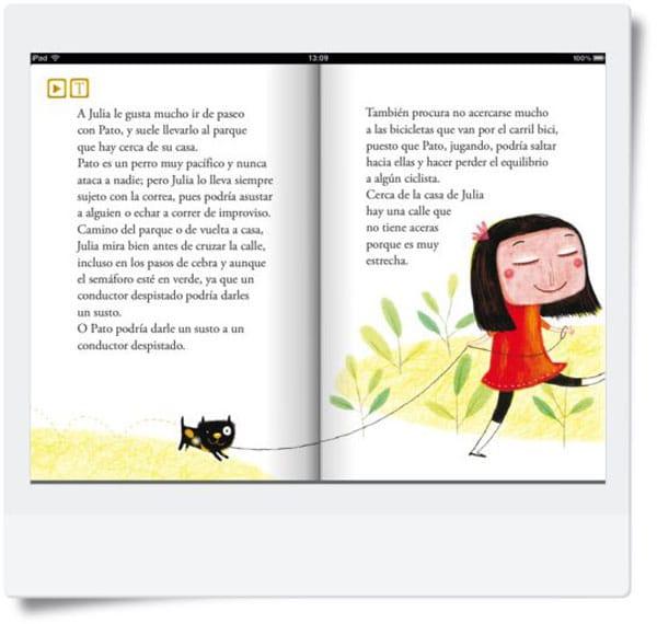 Circuito Vial Para Niños Para Colorear Gratis: Dibujos de niños en ...