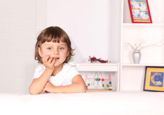 Adivinanzas para niños sobre la familia