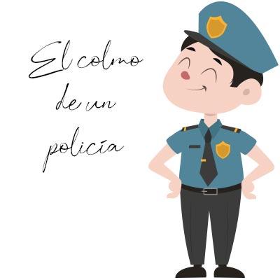 20 Chistes De Colmos Muy Buenos Cuál Es El Colmo De