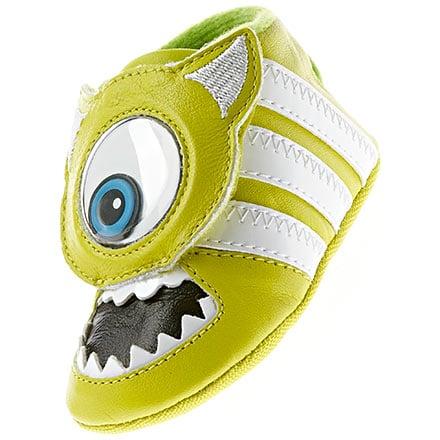 Adidas zapatillas bebé