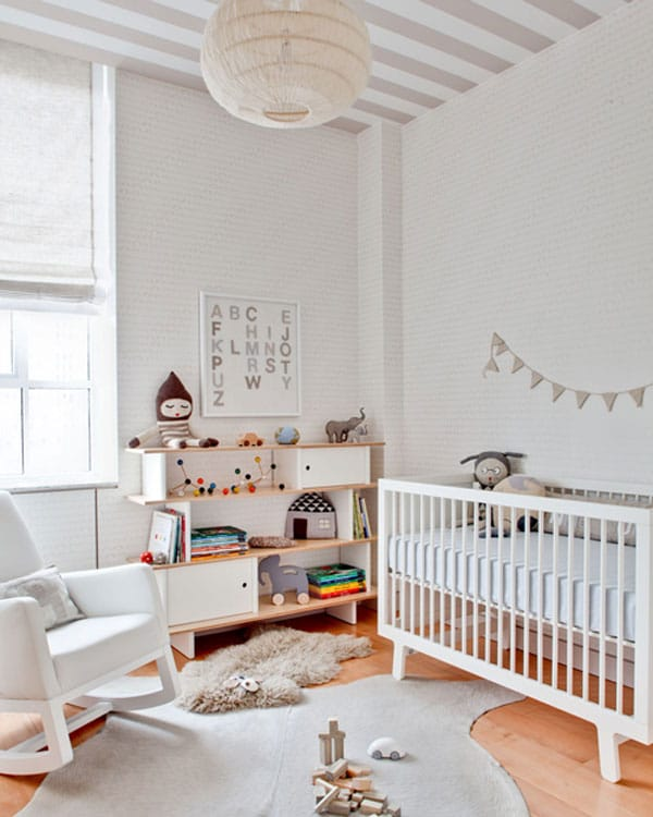 https://www.pequeocio.com/empapelar-habitacion-bebe/