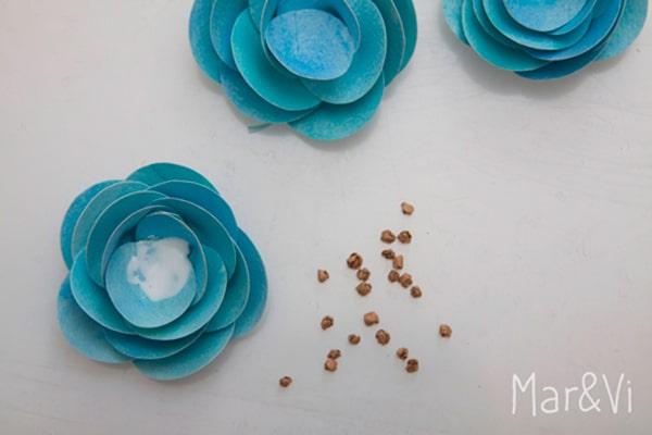 diy-flores-cartulina-8