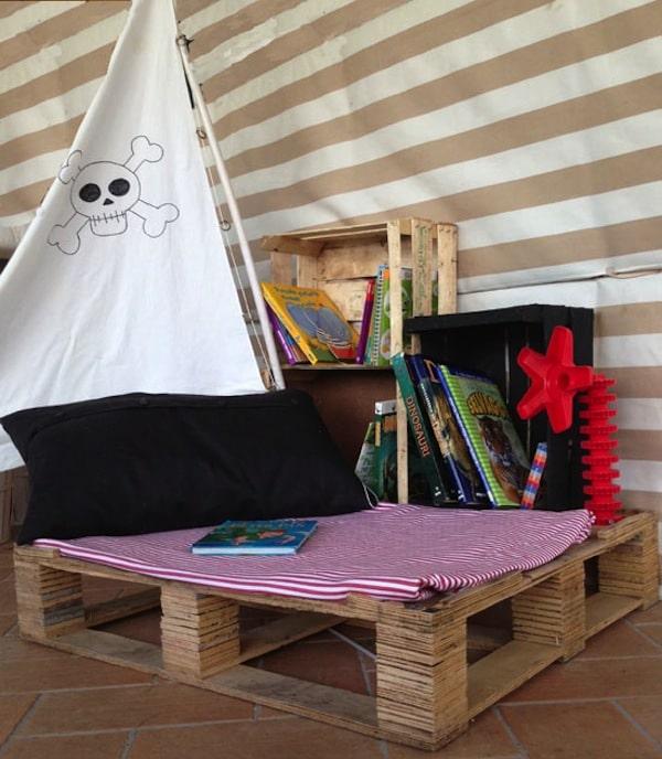 habitacion infantil piratas 3