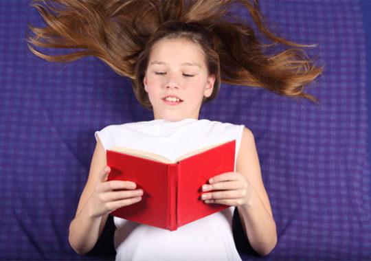 Poesías para niños: haikus