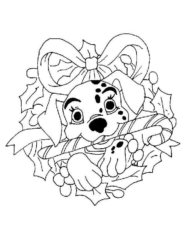 Princesas Navidad Disney Dibujos Para Colorear Crafts Diy And Ideas Blog
