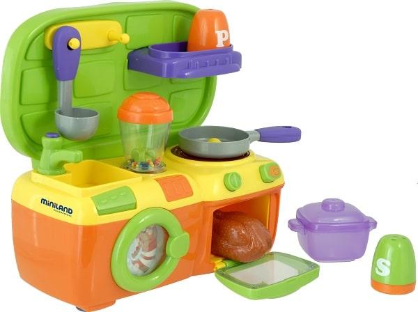 DiverEduka, ¡juguetes educativos y didácticos!
