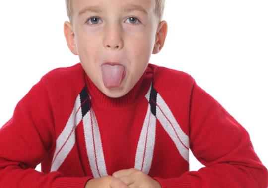 5 trabalenguas infantiles para Navidad
