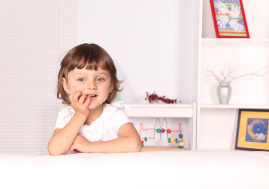 9 adivinanzas infantiles para Navidad