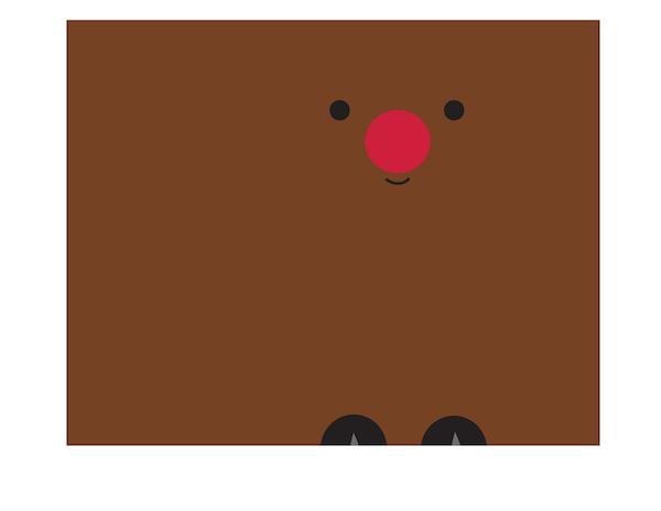 envoltorios de chocolatinas para navidad