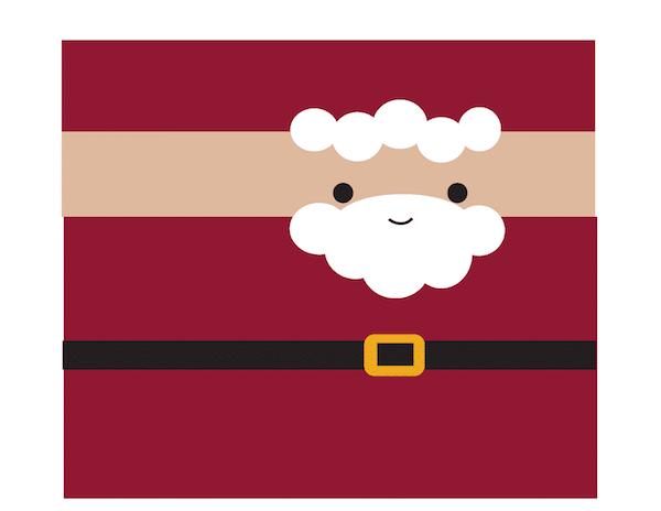 Una idea para regalos de Navidad de última hora - Pequeocio