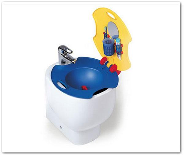 puericultura lavabos para ni os pequeocio