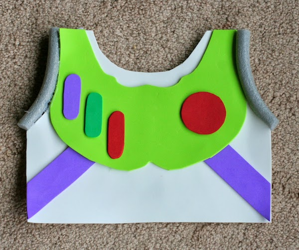 buzz lightyear pumpkin template - printable buzz lightyear calendar search results