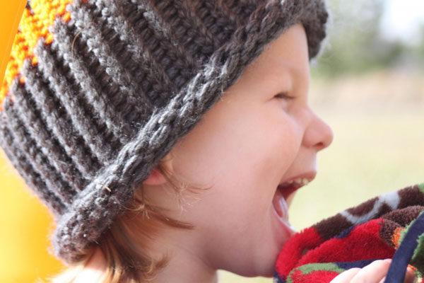 6 chistes cortos para niños ¡de deportes!