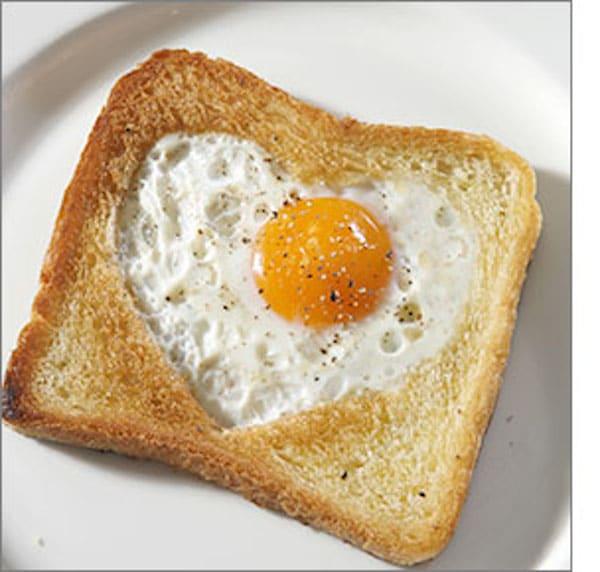 desayuno original para el dia del padre