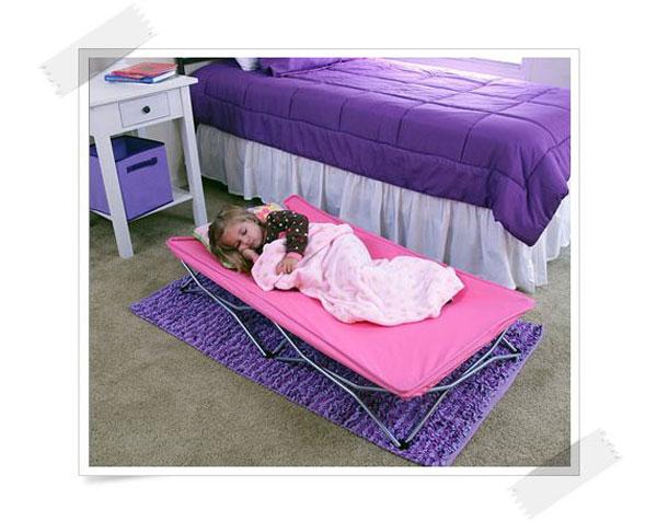 Large size of camas infantiles corte ingles princesas tipo - Camas infantiles el corte ingles ...
