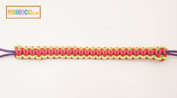 Comprar cordon para pulseras