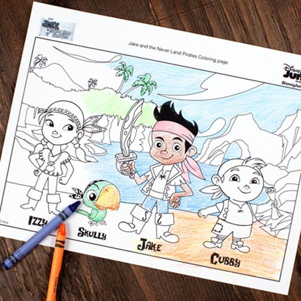 Para niños – Pequeocio.com