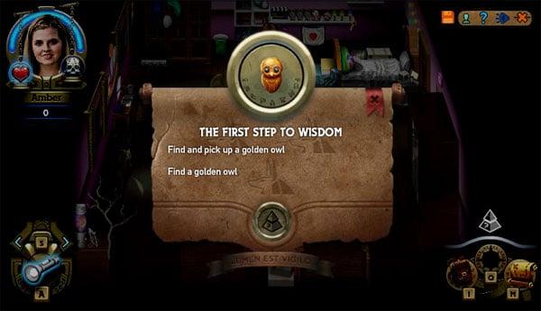 5 juegos online gratis