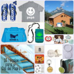 10 regalos originales para el Día del Padre