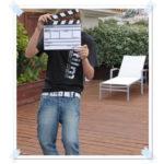 Campamentos de verano de cine 2014