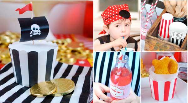 fiestas-infantiles-decoracion