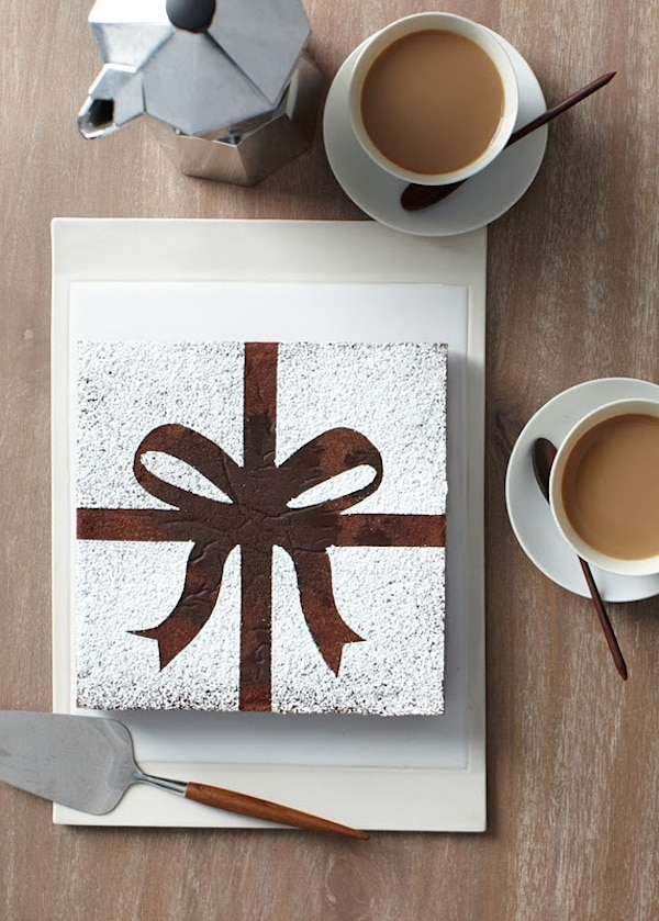tarta fácil para cualquier ocasión