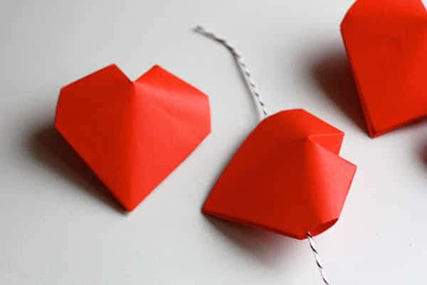 corazon-origami.jpg
