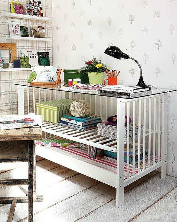 6 Ikea Hacks para niños - Pequeocio