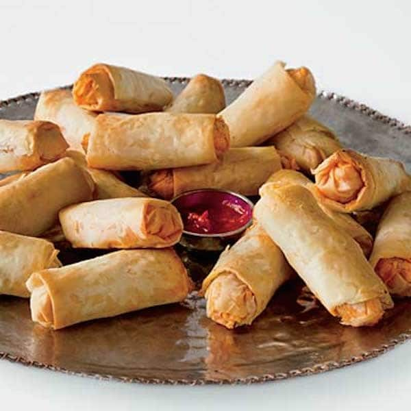 Comida facil rapida y barata para ni os comiendo dieta for Cena original y sencilla
