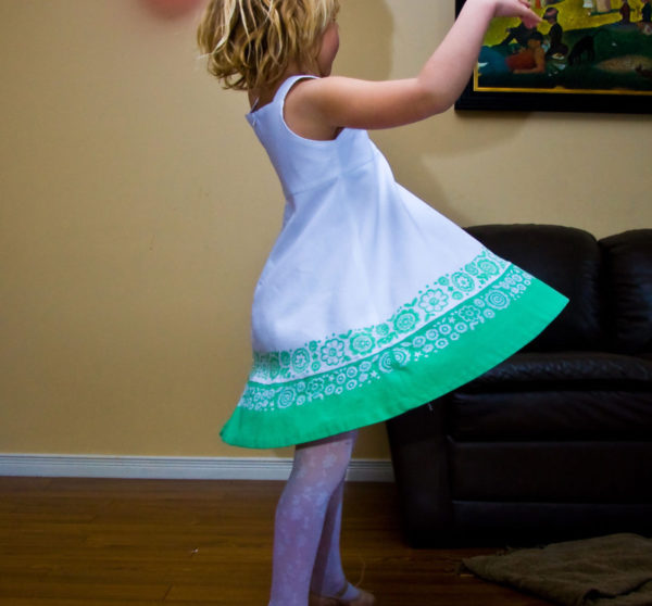 c4a28c6e2281 5 divertidas canciones para niños ¡para bailar juntos! | Pequeocio.com