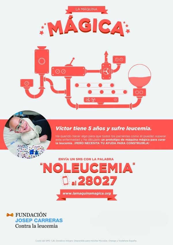 Semana Leucemia 2014