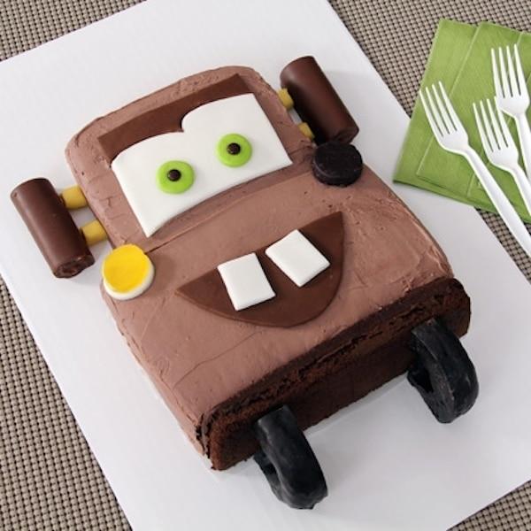 mate-cumpleaños-cars