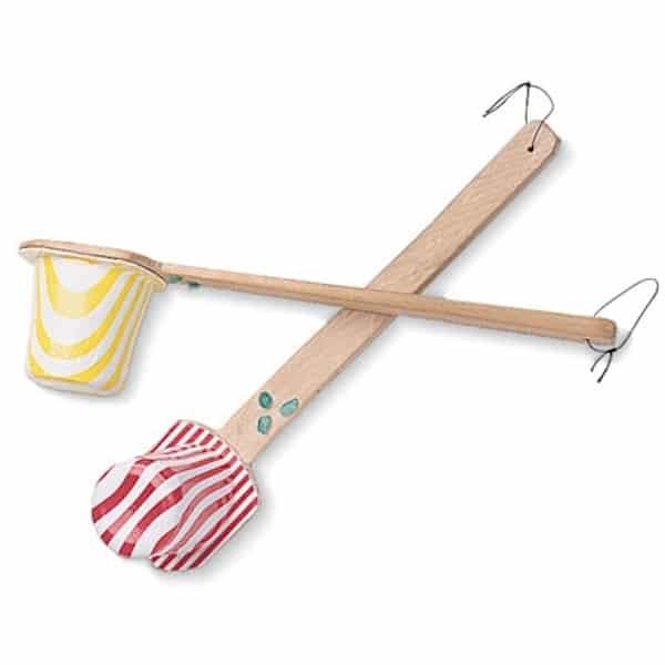 5 instrumentos musicales caseros pequeocio - Trabajos caseros para hacer en casa ...