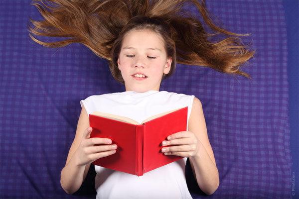 Técnicas de comprensión lectora