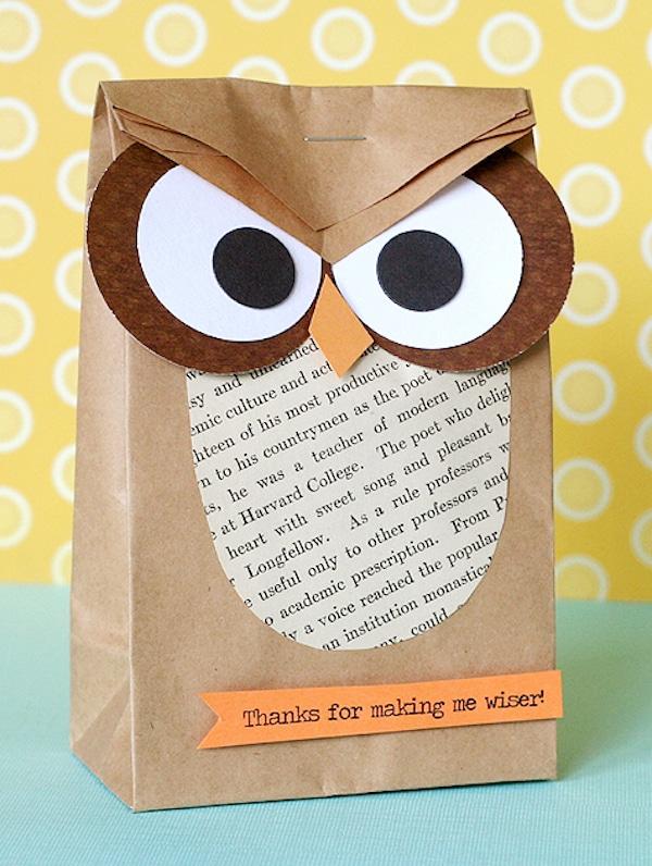 10 ideas para envolver regalos para ni os pequeocio - Envolver regalos de forma original ...