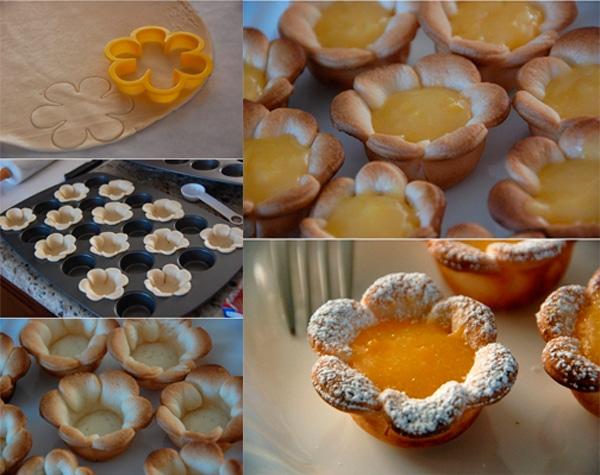pasteles-dulces