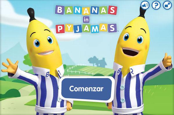 Juegos infantiles online gratis
