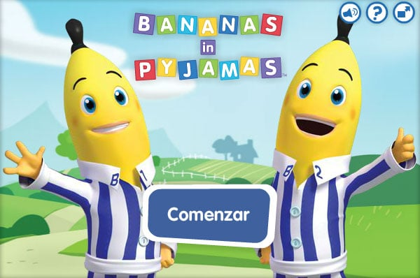 juegos gratis para infantiles: