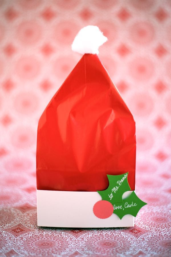 10 ideas para envolver regalos de navidad pequeocio - Ideas para envolver regalos navidenos ...