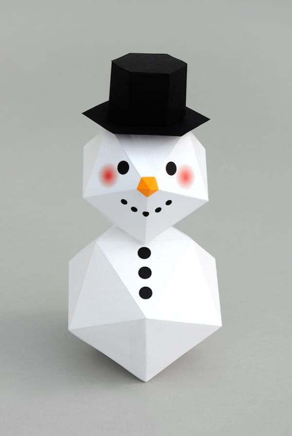 5 adornos de Navidad muy originales | Pequeocio.com