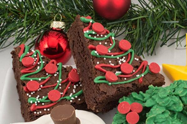 Recetasde Navidad
