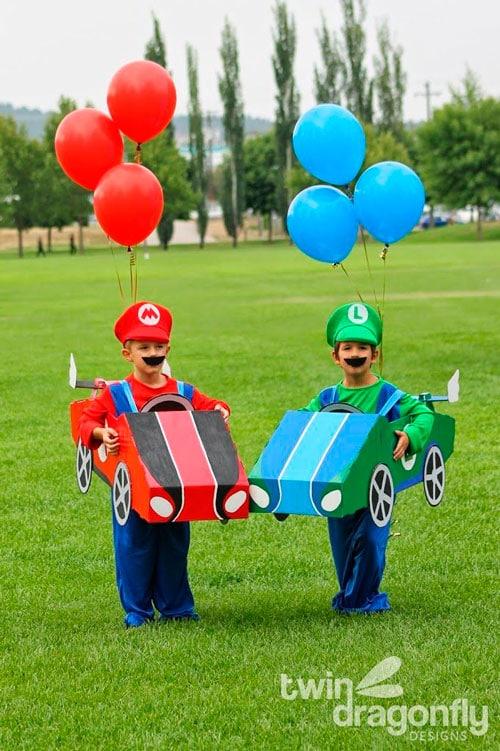 disfraces-originales-para-carnaval